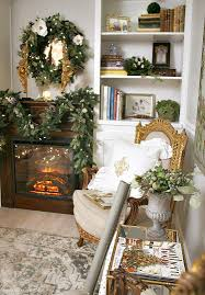french inspired bedroom mantel french