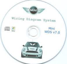 mini cooper r53 wiring diagram mini image wiring mini cooper wds wiring diagram system wiring diagrams and schematics on mini cooper r53 wiring diagram