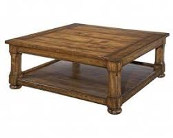 Large Wooden Coffee Table Simple Glass Coffee Table For Small Coffee Tables