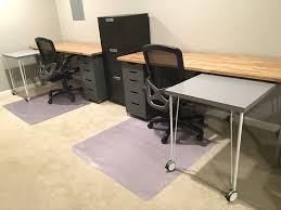 ikea office furniture ideas. Full Size Of Chair:cool Beauteous Custom Office Furniture Design On Ikea Ideas