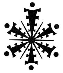 Tibetan Eye Chart Kurt Von Meier