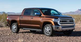 2018 toyota diesel truck. Beautiful Truck 2018 Toyota Tundra Front For Toyota Diesel Truck