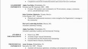 Event Manager Resume Examples Wedding Planner Resume Beautiful Event