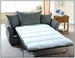 replacement mattress for sleeper sofa sleeper sofa sleeper sofa replacement mattress sleeper sofa s replacement air