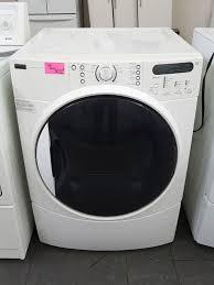 kenmore gas dryer. kenmore elite gas dryer w