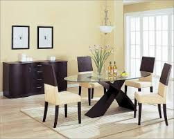 decorating ideas dining room. Interesting Decorating Dining Room Decorating Ideas Inside