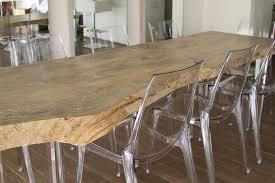 modern furniture images. Floating Natural Edge Table Created By Co. Modern Furniture Images H