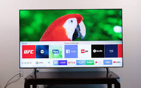 What Is Motion Lighting On Samsung Tv How To Turn Off The Soap Opera Effect On Your Samsung Tv