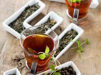 <b>Tea</b>: лучшие изображения (16) | Чайная церемония, Еда и <b>Чай</b>