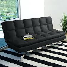 clarence fabric euro lounger costco bonded leather futon sofa on free