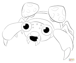 Pokemon Coloring Pages Primal Kyogre Through The Thousands Of In