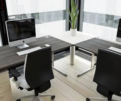 uk home office furniture home. office furniture modern design home houzz uk