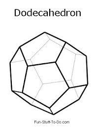 a5a2d61d944f369b01a2647666f267a8 printable shapes alphabetical list of 3d geometric shapes, nets on volume of 3d shapes worksheet pdf