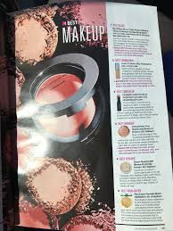 Flower Beauty Light Illusion Foundation Walmart Pin By Traci Ament On Beauty Walmart Makeup Blush Makeup