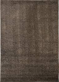 shagrugsmodernarearugcontemporaryabstractor modern carpet s59 carpet