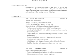 gorgeous resume objective samples for entry level jobs general basic resume objective samples