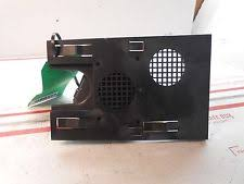 bmw bmw 840ci engine computers 01 05 bmw 330ci fuse box cooling fan 0130002840 qb0175