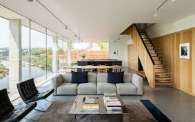 photography the modern house