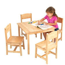 Best Toddler Table And Chair Set Medium Size Of Fascinating Multipurpose For Kid Archived On