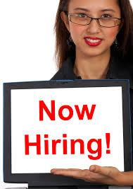 job search tips career from here certified career now hiring computer message showing online or internet jobs