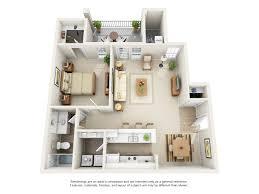 luxury apartment floor plans 3 bedroom. Exellent Bedroom Preston Hills At Mill Creek The Inside Luxury Apartment Floor Plans 3 Bedroom A