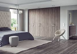 Image Bedroom Design Our Fitted Wardrobe Collection Hepplewhite Dreamlux Fitted Wardrobes Huddersfield