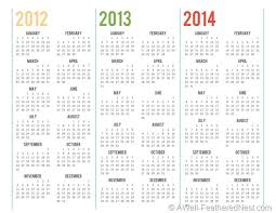 3 Year Calendar 3 Year Calendar Printable Shared By Nikolai Scalsys