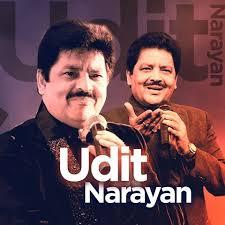 Best of Udit Narayan Music Playlist: Best MP3 Songs on Gaana.com