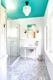 Stunning Badezimmer Deko Türkis Ideas Erstaunliche Ideen