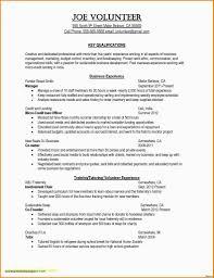 New Grad Registered Nurse Resume Summary Graduate Objective Skills