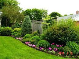 Diy Backyard Landscape Design Ideas Small Yard Garden Popular Of Cool Backyard Landscape Design Plans