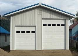 10 x 12 garage doors fortable exterior