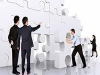 Совершенствование системы управления персоналом на предприятии  Совершенствование системы управления персоналом