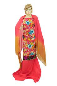 Salwar Kameez Latest Designs Online Punjabi Suit Salwar Kameez Latest Designs At Best Price