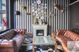 living room wall decor ideas family amazing interior decorating diy western decorations for rooms livingroom