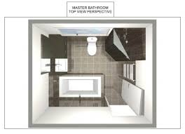 Contemporary Bathroom Designs Liverpool Bathrooms By Alco Design