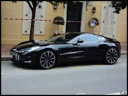 aston martin one 77 black. aston martin one77 delivery gallery aston martin one 77 black s