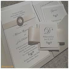 elegant wedding invitation kits. pocket folder wedding invitation kits elegant invitations