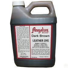 leather dye 1 quart zoom