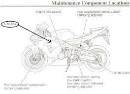 1000rr kill switch change 600rr net click image for larger version 600rr fuse location jpg views 917 size 51 6
