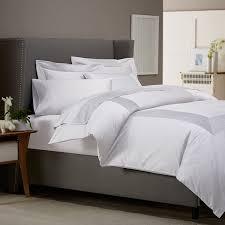 Bedding California King Bed Comforter Sets Bringing Refinement In ...