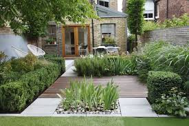 small garden layout ideas 23 clever