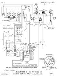 diagrams 1143801 rotax 503 wiring harness bosch points ignition rotax 503 ignition coil at Tachometer Wiring Diagram Rotax