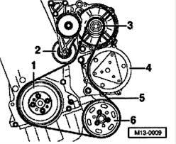 1998 Vw Beetle Engine Diagram Volkswagen Engine Diagram