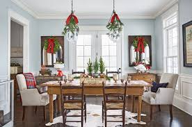 lighting room. 55 Most Hunky-dory Dining Room Table Lighting Ideas Led Lights Living Ceiling Chandeliers