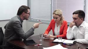 The office the meeting Bingo Angry Boss With Peoples In The Office Business Meeting Stock Video Footage Storyblocks Video Video Blocks Angry Boss With Peoples In The Office Business Meeting Stock Video