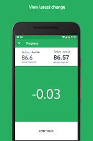 Weight Track Assistant Bmi Apk Download From Moboplay