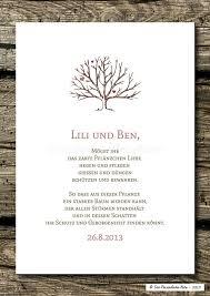 Druckwandbildprint Segenswunsch Hochzeit Hochzeit