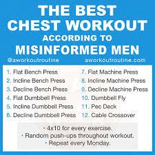 Total Gym Training Deck Free Download Total Gym Training
