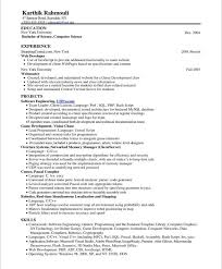what is on a resumes 21 best it resume samples images on pinterest free resume samples